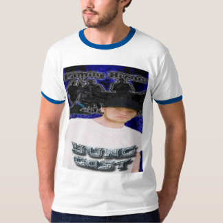 Yung Gost T-Shirt