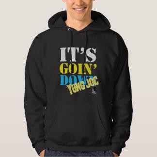 Yung Joc - It's Goin' Down T-Shirt