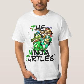 YUNG VAR TNT T-Shirt