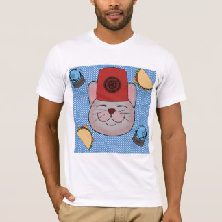Yunior Tee Shirt