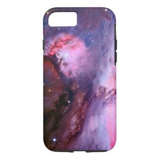 Yuniverse iPhone 8/7 Case