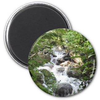 yunque 2 inch round magnet