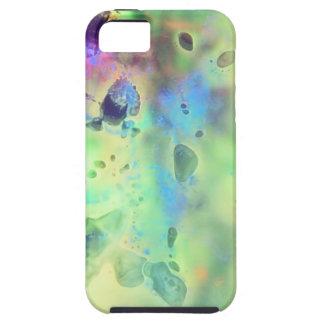 yup mf iPhone SE/5/5s case