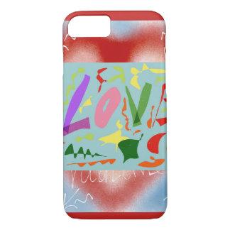 Yup yup iPhone 8/7 case