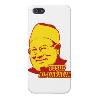 Yusuf Al Qaradawi Case For iPhone SE/5/5s