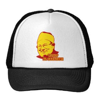 Yusuf Al Qaradawi Trucker Hat