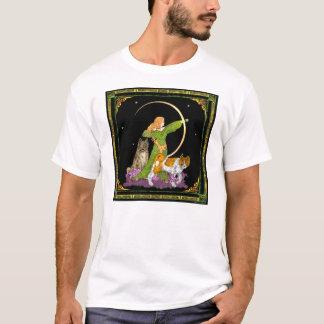 Yuuki (Courage) T-Shirt