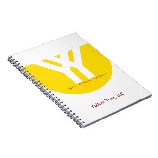 YY Notebook