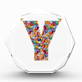 YYY AAA BBB Artistic T-shirts n GIFTS FUN Enjoy 99 Awards