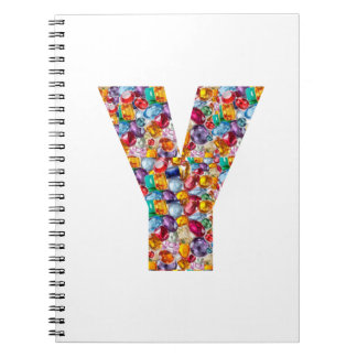 YYY AAA BBB Artistic T-shirts n GIFTS FUN Enjoy 99 Note Book