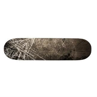 Z10 Boards Skate Boards