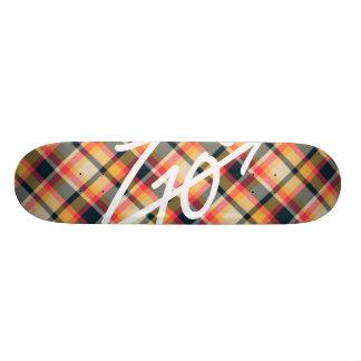 Z10 Boards Skateboard