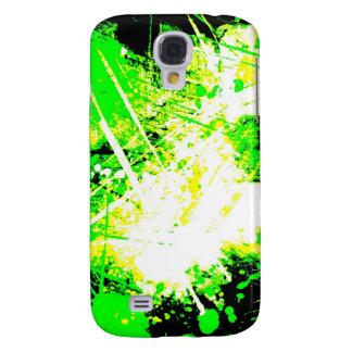 Z10 Cases Galaxy S4 Case