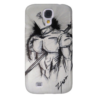 Z10 Cases Galaxy S4 Cover
