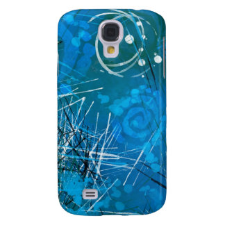 Z10 Cases Galaxy S4 Covers