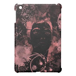 Z10 Cases iPad Mini Cover