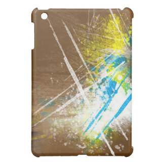 Z10 Cases iPad Mini Covers