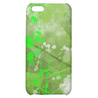 Z10 Cases iPhone 5C Cases