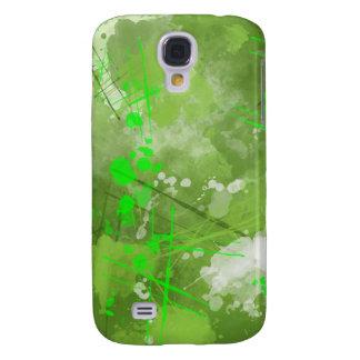 Z10 Cases Samsung Galaxy S4 Case