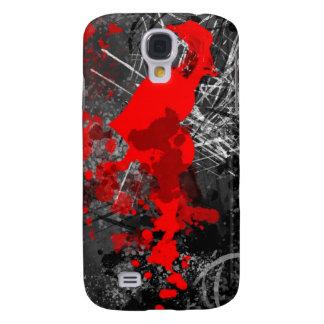 Z10 Cases Samsung Galaxy S4 Cases