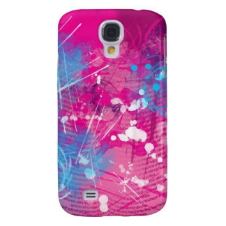 Z10 Cases Samsung Galaxy S4 Covers