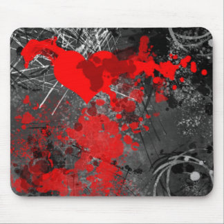 Z10 Products Mouse Pad