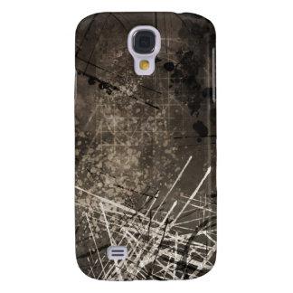 Z10  SAMSUNG GALAXY S4 CASE