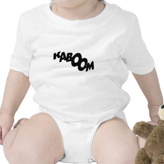 z17a trajes de bebé
