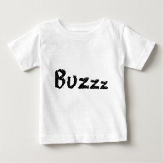 z19a t-shirts