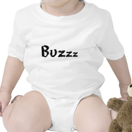 z19a trajes de bebé