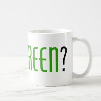 z36a coffee mug