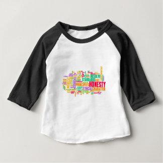z699-22.jpg baby T-Shirt