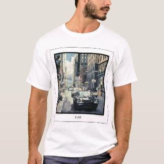 Z-28 T-Shirt