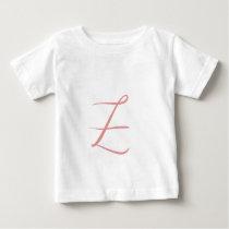 Z BABY T-Shirt