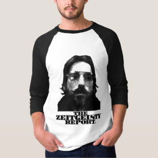 Z Baseballer T-shirt