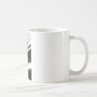 z coffee mug