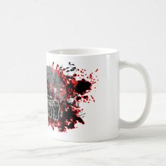 Z-Day Mug