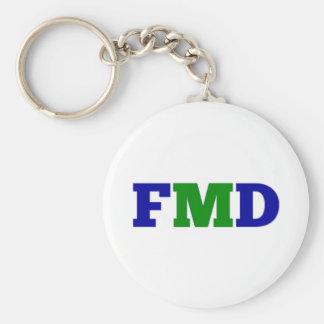 z-fmd-logo-sml.png llavero redondo tipo pin