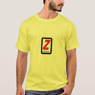 Z Generation T-Shirt