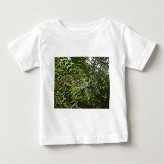 Z Neem Design T Shirt