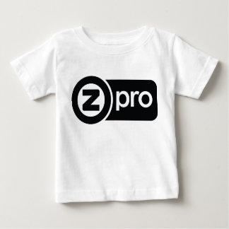 Z Pro Baby T-Shirt