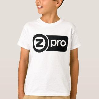 Z Pro T-Shirt