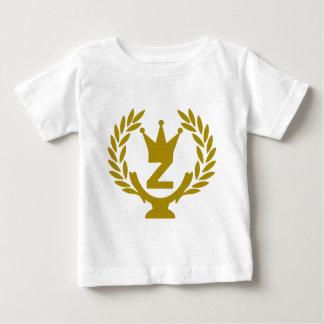 z-r-coppa-corona.png baby T-Shirt