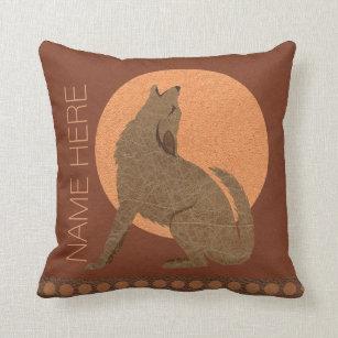 Southwest Pillows Decorative Amp Throw Pillows Zazzle