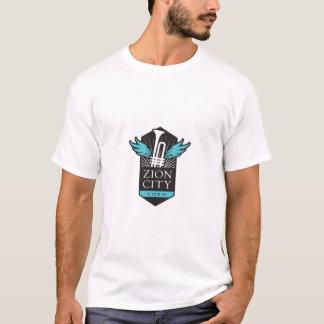 Z-Soul Winners Shirt