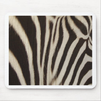 Z Stripes Mouse Pad
