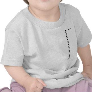 Z-Template T-shirt