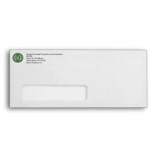 VCI-Paper Roll 24 inch x 400 yards VCI Paper 30# Kraft Multi-metal VCI Paper