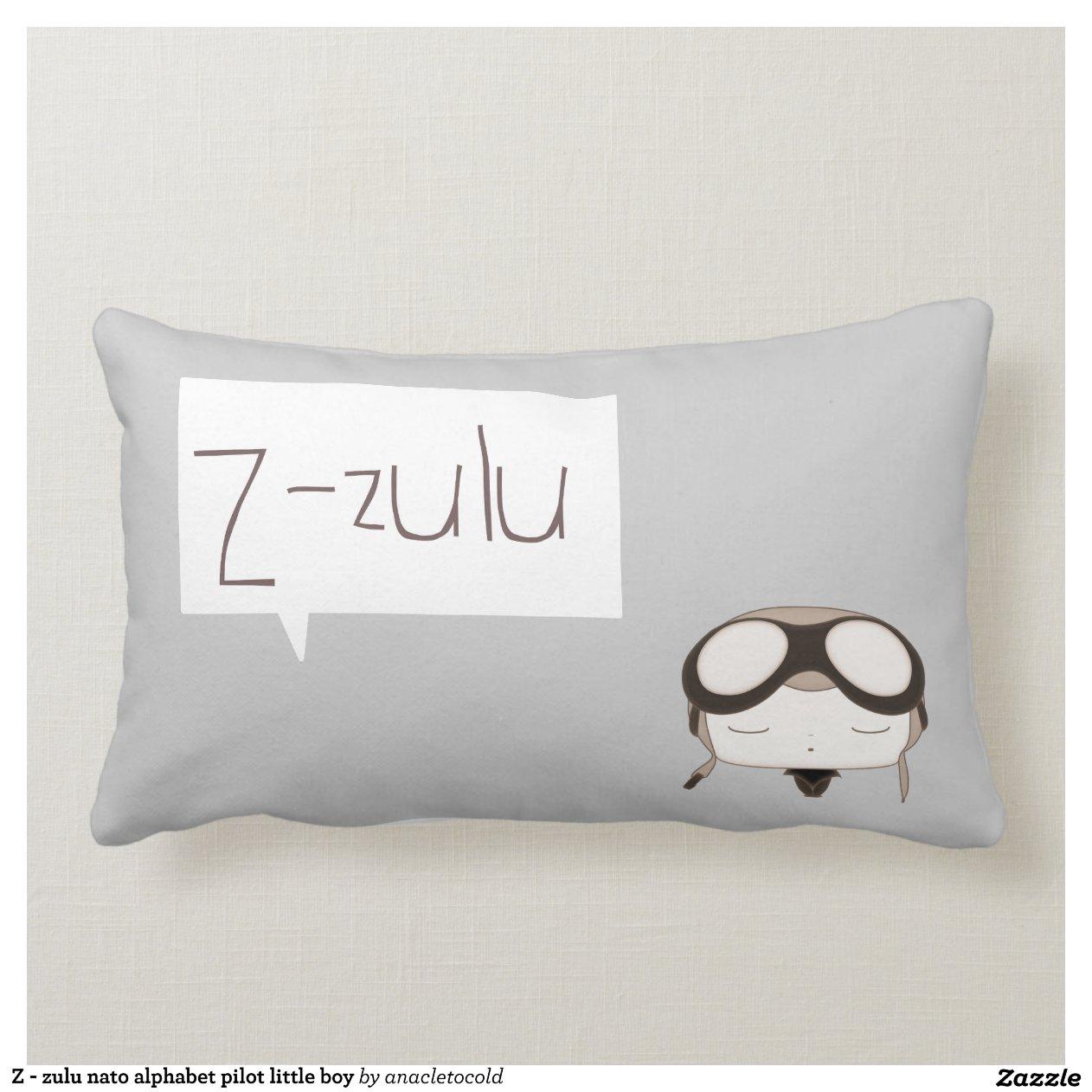 Zulu Alphabet Z - zulu nato alphabet pilot