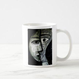 Za2 022 coffee mug